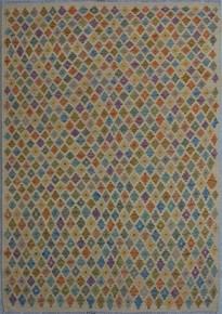 Dot-Flat-Weave-Kilim_Talam-&-Khaadi_Treniq_0