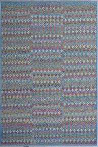 Bato-Flat-Weave-Kilim_Talam-&-Khaadi_Treniq_0