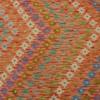Naseeb flat weave kilim talam   khaadi treniq 1 1521730334597