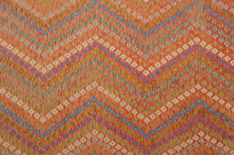 Naseeb flat weave kilim talam   khaadi treniq 1 1521730327041