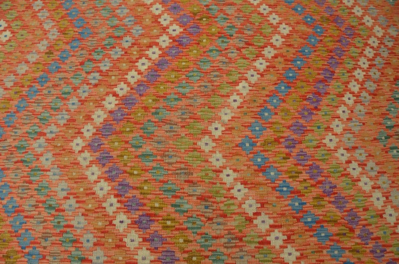 Naseeb flat weave kilim talam   khaadi treniq 1 1521730327042