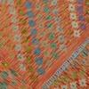 Naseeb flat weave kilim talam   khaadi treniq 1 1521730334599