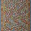 Naseeb flat weave kilim talam   khaadi treniq 1 1521730557874