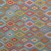 Naseeb flat weave kilim talam   khaadi treniq 1 1521730564865
