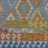 Naseeb flat weave kilim talam   khaadi treniq 1 1521730569771