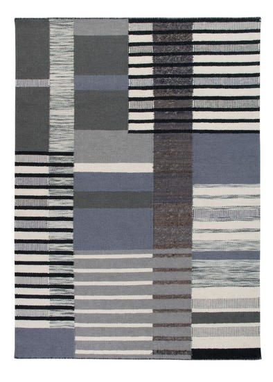 The city by ana   noush  contemporary handwoven wool rug ana   noush treniq 1 1521840531676