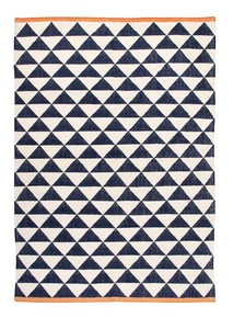 Blue-Shards-By-Ana-&-Noush:-Contemporary-Handwoven-Wool-Rug_Ana-&-Noush_Treniq_0