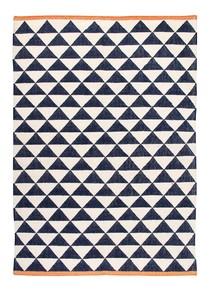 Blue-Shards-By-Ana-&-Noush:-Contemporary-Handwoven-Wool-Rug_Ana-&-Noush_Treniq_0