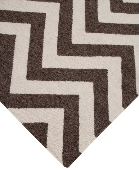 Fjall by ana   noush  contemporary handwoven wool rug ana   noush treniq 1 1521844579846