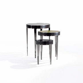 k-nesting-table-orsi-treniq-0