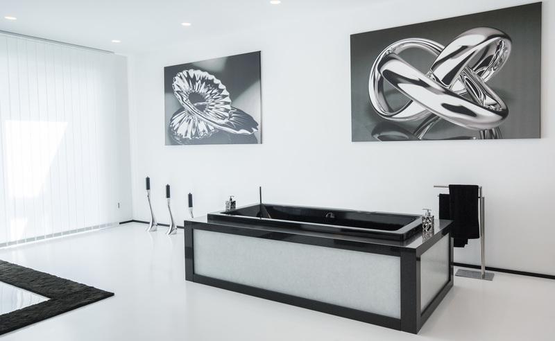 Luxury bath tube by luis design luis design treniq 4 1522066254026
