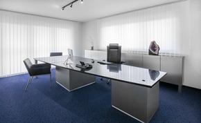 Luxury-Desk_Luis-Design_Treniq_0