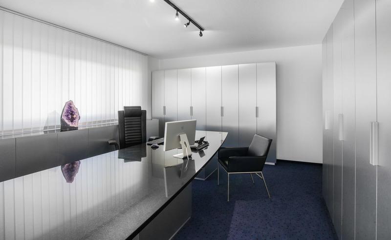 Luxury desk luis design treniq 3 1522066336795