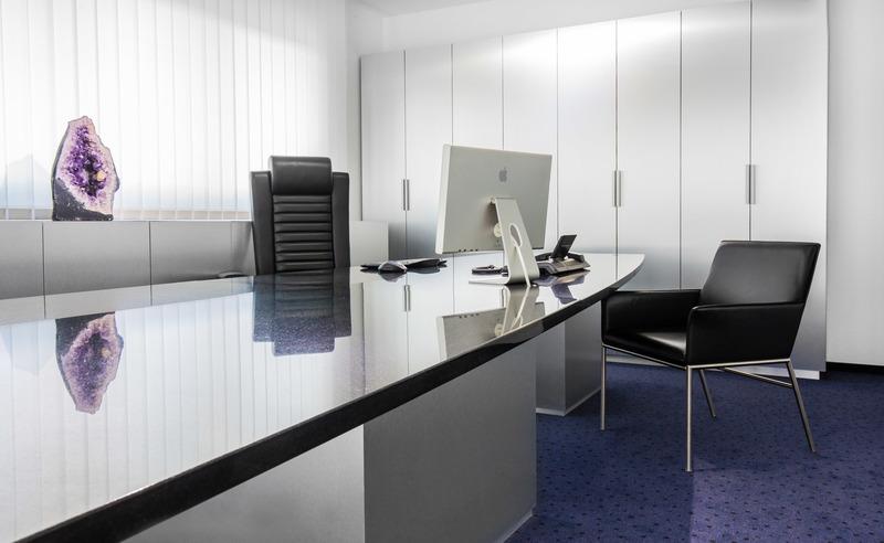 Luxury desk luis design treniq 3 1522066342103