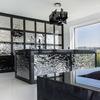 Luxury kitchen by luis design luis design treniq 4 1522066447056
