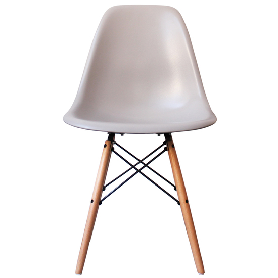 Jewel colour modern dining chair  20  colours cielshop treniq 1 1522067432863