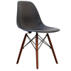 Jewel colour modern dining chair  20  colours cielshop treniq 1 1522067432861