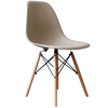 Jewel colour modern dining chair  20  colours cielshop treniq 1 1522067432865