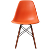 Jewel colour modern dining chair  20  colours cielshop treniq 1 1522067438532