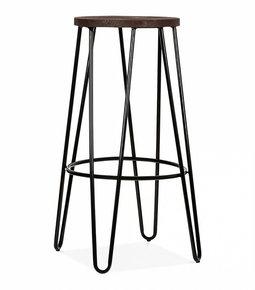 Hairpin-Metal-Leg-Kitchen-Stool-Colours+_Cielshop_Treniq_0