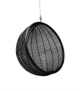 Bali-Rattan-Hanging-Ball-Chair-Available-In-Black-Or-Natural_Cielshop_Treniq_0