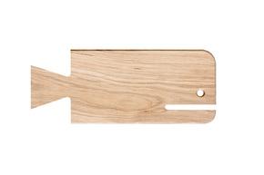 Wally-Cutting-Board_Olimpia-Migliore_Treniq_0