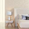 Sinai double bed green apple home style treniq 4 1522338553726