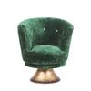 Symphony armchair green apple home style treniq 6 1522341040894