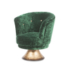 Symphony armchair green apple home style treniq 6 1522341053034