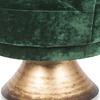 Symphony armchair green apple home style treniq 6 1522341055298