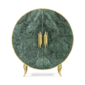 Bongó-Bar-Cabinet-_Green-Apple-Home-Style_Treniq_0