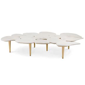 Infinity-Xl-Coffee-Table-_Green-Apple-Home-Style_Treniq_0