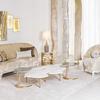 Infinity xl coffee table  green apple home style treniq 2 1522341746358