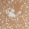 Hevensent forest copper rust wallpaper hevensent treniq 1 1522449070222