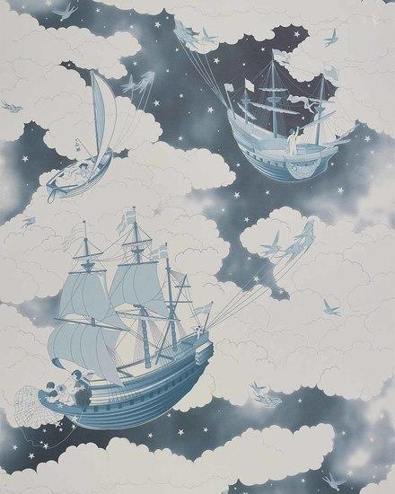 Hevensent fishing for stars  midnight blue hevensent treniq 1 1522451030608