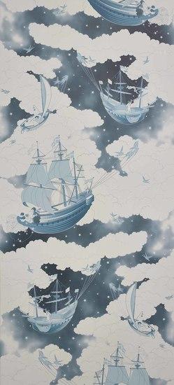 Hevensent fishing for stars  midnight blue hevensent treniq 1 1522451030616