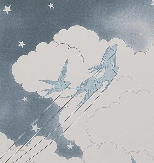 Hevensent fishing for stars  midnight blue hevensent treniq 1 1522451068079