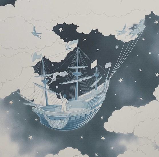 Hevensent fishing for stars  midnight blue hevensent treniq 1 1522451068108
