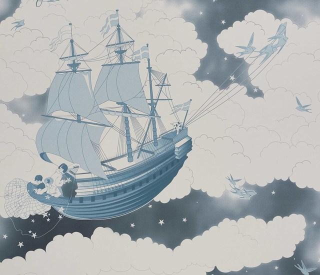 Hevensent fishing for stars  midnight blue hevensent treniq 1 1522451068083