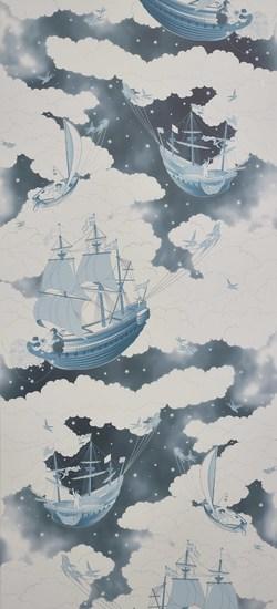 Hevensent fishing for stars  midnight blue hevensent treniq 1 1522451068120