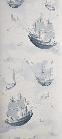 Hevensent fishing for stars  sky blue hevensent treniq 1 1522451395200