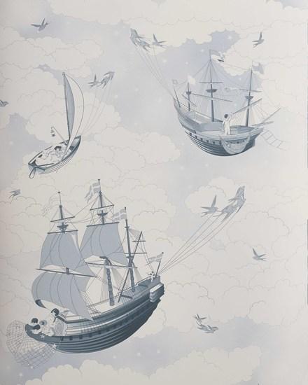 Hevensent fishing for stars  sky blue hevensent treniq 1 1522451432148