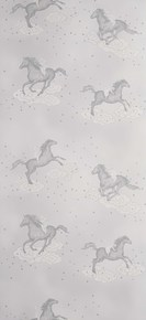 Hevensent-Popcorn-Dust-Dove-Grey-Wallpaper_Hevensent_Treniq_0