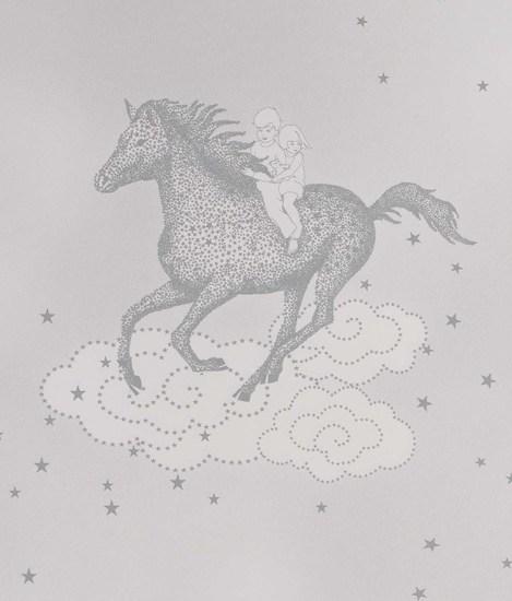 Hevensent popcorn dust dove grey wallpaper hevensent treniq 1 1522453512307