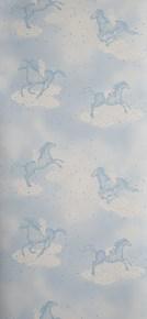 Hevensent-Popcorn-Dust-Dove-Blue-Wallpaper_Hevensent_Treniq_0