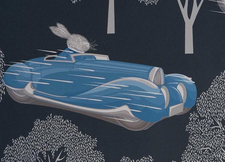 Hevensent speed midnight blue hevensent treniq 1 1522495886728