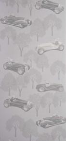 Hevensent-Speed-Dust-Dove-Grey-Wallpaper_Hevensent_Treniq_0