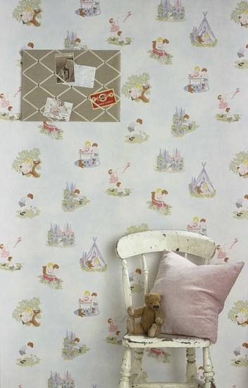 Hevensent playtime wallpaper hevensent treniq 1 1522497115507