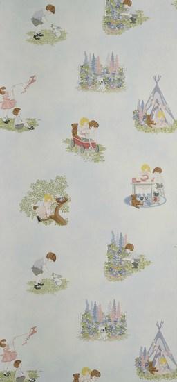 Hevensent playtime wallpaper hevensent treniq 1 1522497133798