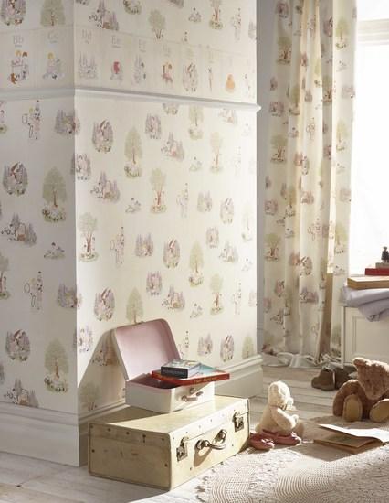 Hevensent holiday wallpaper hevensent treniq 1 1522497900788